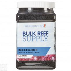 Bulk Premium ROX 0.8 Aquarium Carbon