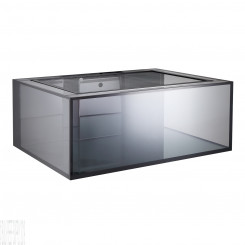 Nuvo INT 150 - Aquarium Only