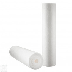 "4.5"" x 20"" Aquatrex Depth Sediment Filters"