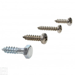 Reverse Osmosis Screws & Bolts