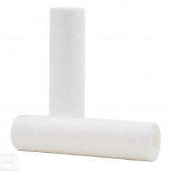 "2.5"" x 10"" Purtrex Depth Sediment Filters"