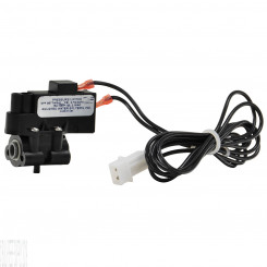 "Aquatec 8800 PSW Pressure Switch 1/4"" Push Connect"