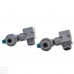 EZ Faucet Adapter Kit