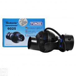 Turbelle Nanostream 6025 (740 GPH)