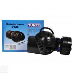 Turbelle Stream 6125 (3150 GPH)