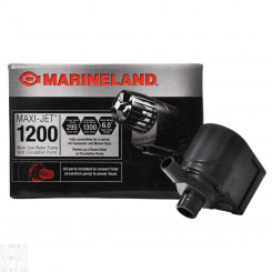 Powerhead 1200 - Marineland
