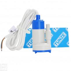 Replacement Metering Pump for Tunze Osmolator 5000.02
