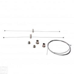 Sunpower T5 / Powermodule Cable Hanging Kit