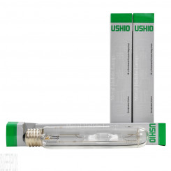 Ushio Aqualite 14K Single End Bulb