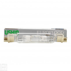 Ushio Aqualite 20K Double End Bulb