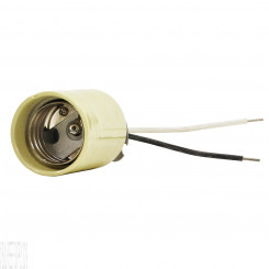 Metal Halide Single End Socket