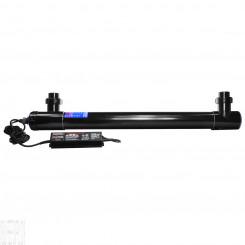 Smart UV 40 Watt