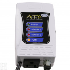 A.T.O. Water Level Controller