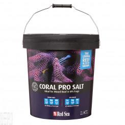 Coral Pro Salt Mix