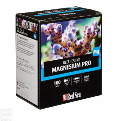 Magnesium Pro Test Kit