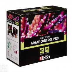 Algae Control Multi Test Kit (NO3/PO4)