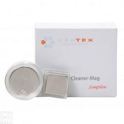 Cleaner-Mag Simplex