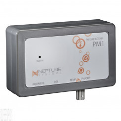 PM1 pH/ORP Probe Module