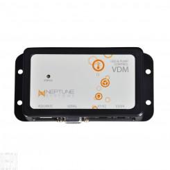 VDM LED & Pumps Control Module