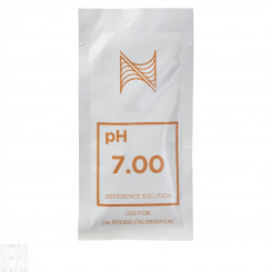 7.00 pH Calibration Fluid