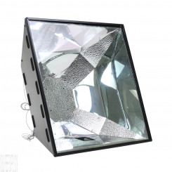 Cozumel Sun Single Ended Metal Halide Reflector - Hamilton