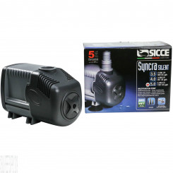 Syncra Silent 5.0 Pump (1321 GPH)