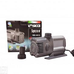 Syncra HF 12.0 Pump (3200 GPH)