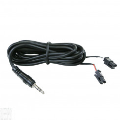 A360 ReefKeeper Control Cable