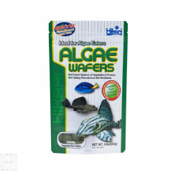 Algae Wafers Sinking Fish Food