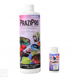 PraziPro Parasite Treatment