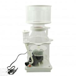 Monzter SM201 Internal Protein Skimmer