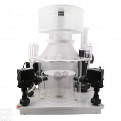 Monzter SM302 External Protein Skimmer