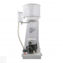 Kone SK181 Internal Protein Skimmer (DISCONTINUED)