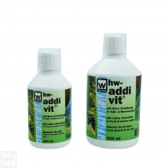 Addivit pH Additive