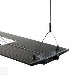 Razor X R5 LED Suspension Kit