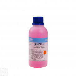 Cuvette Cleaning Solution HI93703-50 230 mL