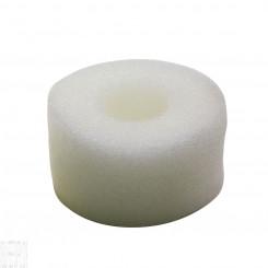 Replacement Sponge for DI Resin Cartridge