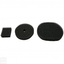 Replacement Sponges
