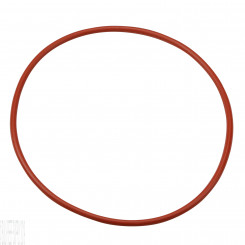 Replacement Skimmer O-Ring