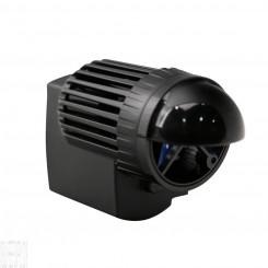 Turbelle Nanostream 6020 (660 GPH)
