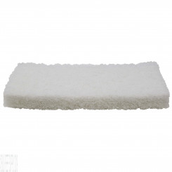 Scrubber Replacement Pad - Lifegard