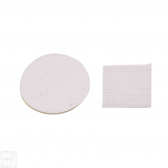 Replacement Simplex Cleaning Pad