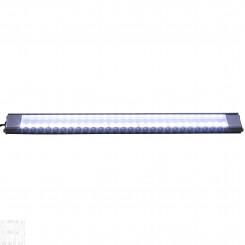 13W LED refugium light