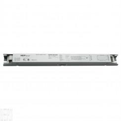 2x54W T5 High-Output Ballast