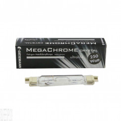 MegaChrome Crystal 17500K - Double Ended Bulb