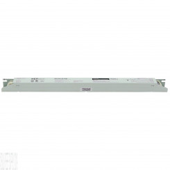 T5 Dimmable Ballast 54w