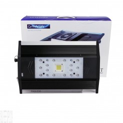 ZT-6500A QMaven Series LED Light