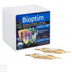 Bioptim