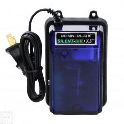Silent-Air X3 Air Pump