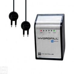 Auqa Gadget Titanium HydroFill ATO Controller